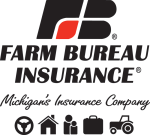 Mike Curtis Agency- Farm Bureau Insurance