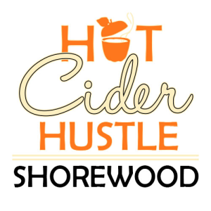Shorewood Hot Cider Hustle