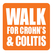 San Antonio Take Steps for Crohn's & Colitis