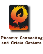 Phoenix 5K Run for Recovery, Walk for Awareness