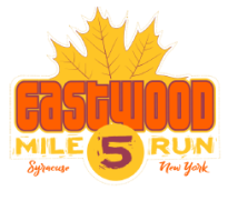 12th Annual Eastwood 5-Mile Run