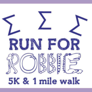 Run for Robbie 5K and 1 Mile Walk at St. Joseph's University