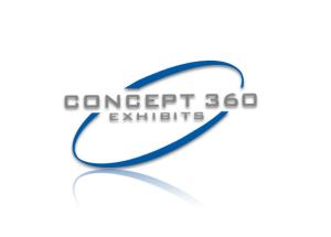Concept 360 Exhibits