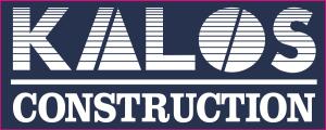 Kalos Construction