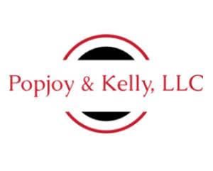 Popjoy & Kelly, LLC
