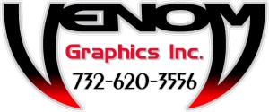 Venom Graphics Inc.