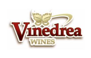 Vinedrea Wines
