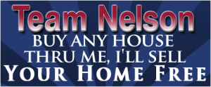 Team Nelson Your Home Team