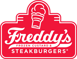 Freddys Frozen Custard & Steakburger