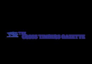 Cross Timbers Gazette