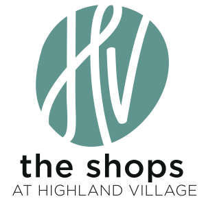 The Shops of Highland VIllage