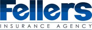 Fellers Insurance
