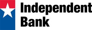 Independant Bank