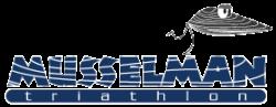 Musselman Race Weekend