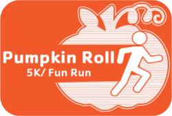 Pumpkin Roll 5K and Fun Run