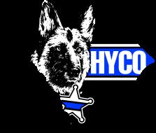 Hyco Memorial 5K
