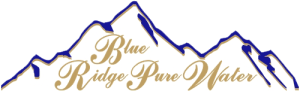 Blue Ridge Pure Water