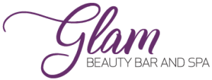 Glam Beauty Bar and Spa