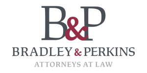 Bradley & Perkins, Attorneys at Law