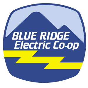 Blue Ridge Electric Coop