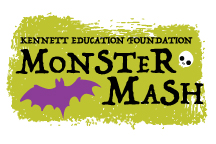 Monster Mash 5K Dash