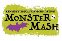 Monster Mash 5K Dash