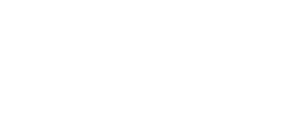 Waldron Dentistry