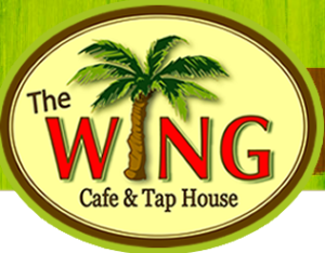 The Wing Cafe & Tapas