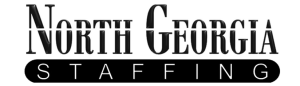 North Georgia Staffing