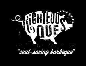 RighteousQue