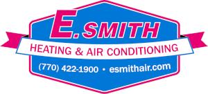 E Smith HVAC