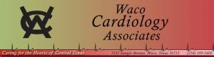 Waco Cardiology Associates