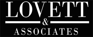 Lovett & Associates Financial Group