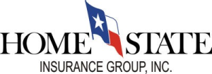 Home State Insurance Group
