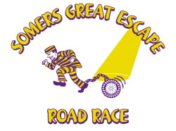 Somers Great Escape 5k