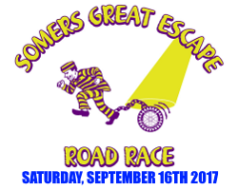 Somers Great Escape