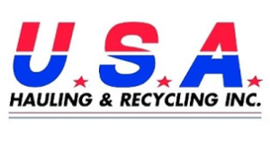 USA Hauling & Recycling