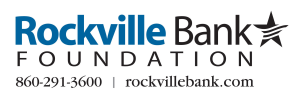 Rockvill Bank Foundation