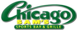 Chicago Sam's Sorts Bar & Grille