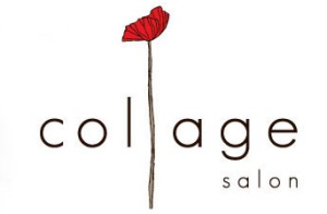 Collage Salon