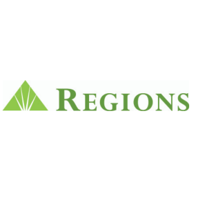 Region Bank
