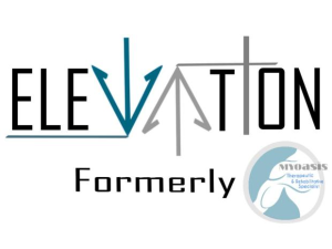 Elevation Rehabilitative Massage
