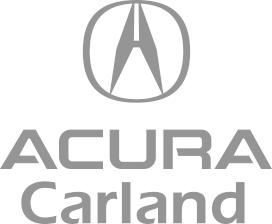 Acura Carland