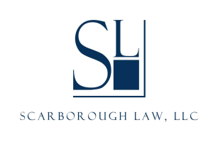 Scarborogh Law