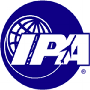 Independent Pilots Association