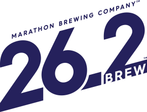 Marathon Brewing