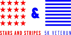 Stars & Stripes VeteRun 5K Presented by Harris Corporation