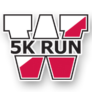 Wakefield 5K/1 Mile Walk & Kids' Fun Run