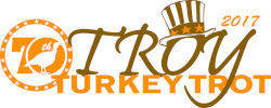 Troy Turkey Trot NY