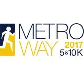 Metro Way 5K/10K